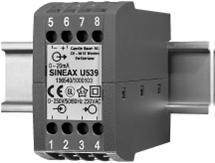 Special Application Transducer