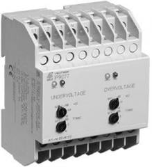 Motor / General Protection Relays