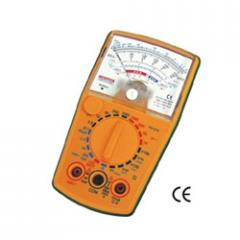 Brother YH-570 Analogue Multimeter
