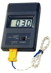 K type Digital Thermometer