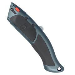 Auto-Load Utility Knife