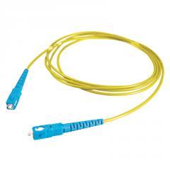 Simplex Cable Assemblies