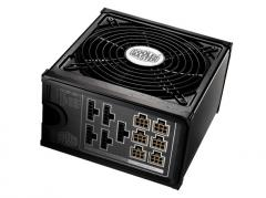 Cooler Master Silance Pro Real M850