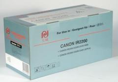 Canon Print-Rite Toner