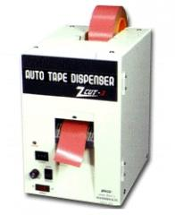 ZCUT-3 Automatic Tape Dispenser
