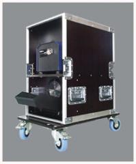 Generator 2600 Watt