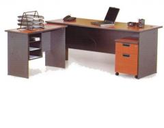 Office Table AT Series Package B