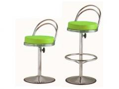 Bar Stool Taza