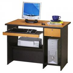 Computer Table SC2000