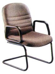 Office Chairs ML-200SE