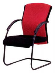 Office Chairs ML-153