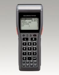 Casio DT-930 Portable Data Terminal