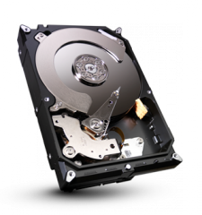 Barracuda Desktop Hard Drive