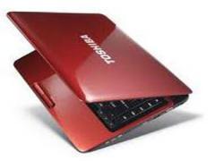 Satellite L645-1170XR Notebook