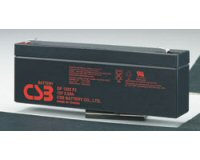 GP 1222 Batteries