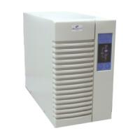 GV PowerGuard UPS System