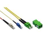 FO Connectors LX5