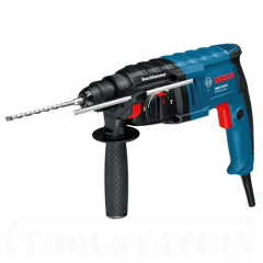 Bosch Rotary Hammer GBH 2-20 DRE (3 modes)