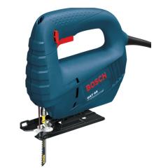 Bosch Jigsaw GST 65