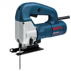 Bosch Jigsaw GST 80 PBE