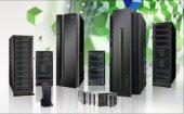 IBM Power 710 Express server