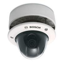 Dome Cameras, Bosch VDC-485
