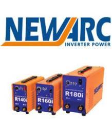 NewArc Welding Equipment