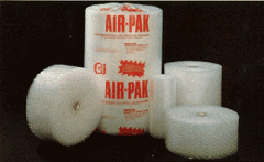 Air Bubblepak