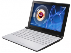 NetBook: SMART Lite