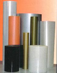 High Impact Polystyrene resin