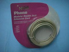 P212 - 2C 15ft Line Cord