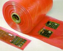 Antistatic Films