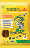 TRICHOgold plant defence booster