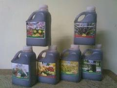 Fertilizers for farming Liquid Fertilizer
