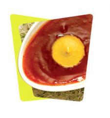 Sauces/Pastes/Gravy Mixes