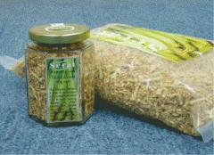 SERAI Lemongrass Dried Slices