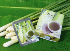 Lemongrass Tea Sachets