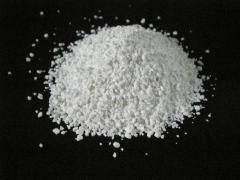 Trichoroisocyanric Acid (TCCA)