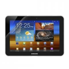 Screen Guard Transparent Overlay – Samsung Galaxy