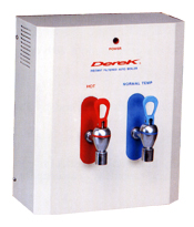 Automatic Wall Mounted Instant Water Dispensers,