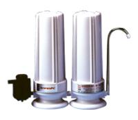 Filtration System, DF 100, DF 200 & DF 300