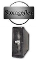 Storage Flex Mass Storage Devices