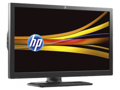 HP ZR2740w 68,6 cm (27'') LED Backlit