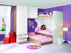 Bombay Maxim Children Furniture