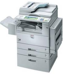 Ricoh MP 2510/3010 Fax/Printer/Scanner