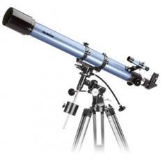 Telescope, SK1145EQ1