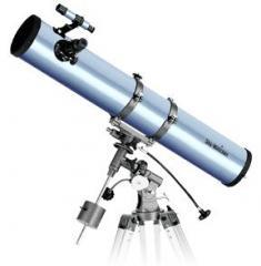 Telescope, SK1149EQ2