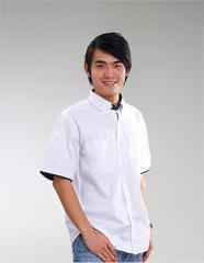Uniform, US101