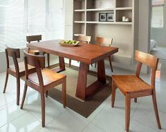 Spirit Dining Set