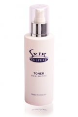 Skin Culture Green Tea Toner